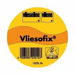 Vliesofix Vlieseline voile double face 90cm - 96