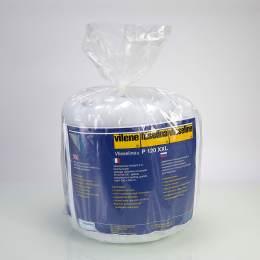 Molleton Vlieseline volumineux 250/300cm - 96