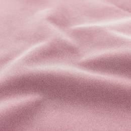 Tissu velours vieux rose - 98