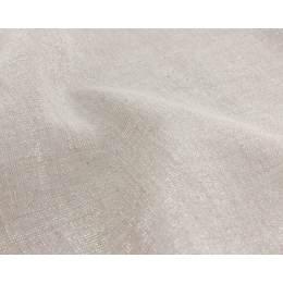 Tissu lurex argenté - 98