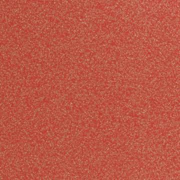 Flex atomic rouge sparkle - 408