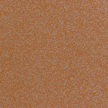 Flex atomic orange sparkle - 408