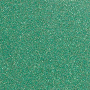 Flex atomic vert sparkle - 408
