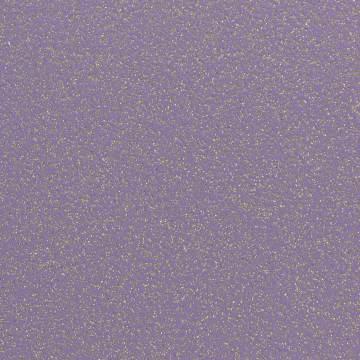 Flex atomic violet sparkle - 408