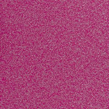 Flex atomic framboise sparkle - 408