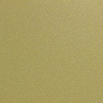 Flex atomic doré sparkle - 408