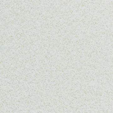 Flex atomic blanc sparkle - 408