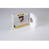 repasser Prym nappes-kantenband 20 mm BLANC